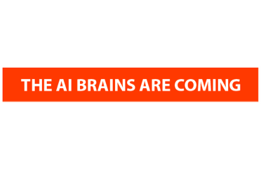 World Summit AI | Meet the world's brightest AI brains | Oct