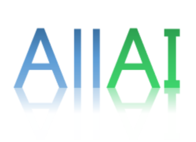 World Summit AI Amsterdam